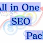『All In One SEO Pack』の設定|画像たっぷりスッキリ理解