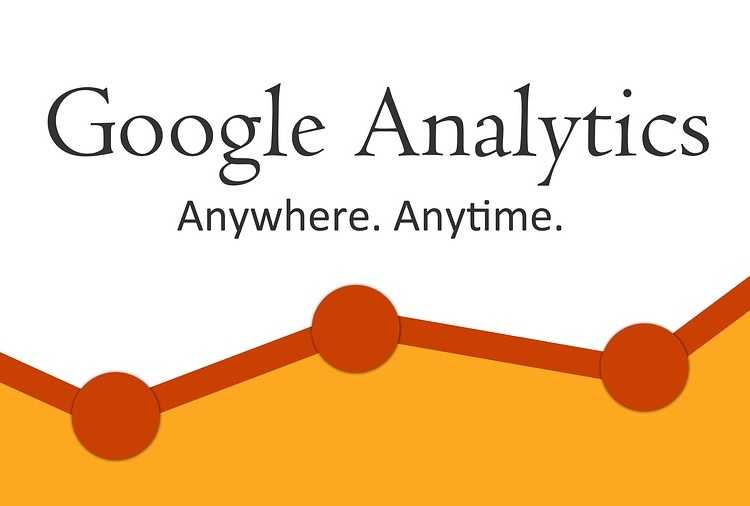 Google Analytics である